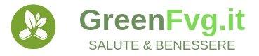 Green FVG