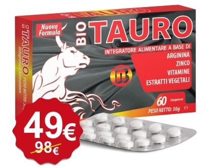 Bio Tauro